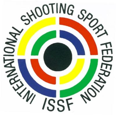 logo 2 ISSF