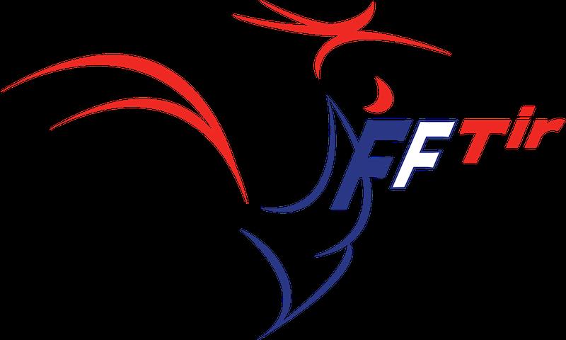 logo FFTir